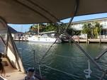 38 ft. Island Packet Yachts Island Packet 370 Cruiser Boat Rental Miami Image 83