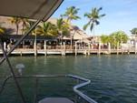 38 ft. Island Packet Yachts Island Packet 370 Cruiser Boat Rental Miami Image 84
