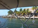 38 ft. Island Packet Yachts Island Packet 370 Cruiser Boat Rental Miami Image 85