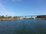 38 ft. Island Packet Yachts Island Packet 370 Cruiser Boat Rental Miami Image 87