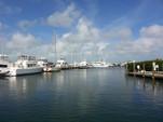 38 ft. Island Packet Yachts Island Packet 370 Cruiser Boat Rental Miami Image 93