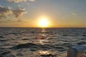38 ft. Island Packet Yachts Island Packet 370 Cruiser Boat Rental Miami Image 116