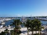 38 ft. Island Packet Yachts Island Packet 370 Cruiser Boat Rental Miami Image 117