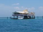 38 ft. Island Packet Yachts Island Packet 370 Cruiser Boat Rental Miami Image 124