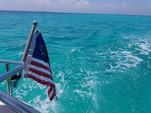 38 ft. Island Packet Yachts Island Packet 370 Cruiser Boat Rental Miami Image 129