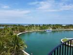 38 ft. Island Packet Yachts Island Packet 370 Cruiser Boat Rental Miami Image 217