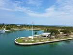 38 ft. Island Packet Yachts Island Packet 370 Cruiser Boat Rental Miami Image 218