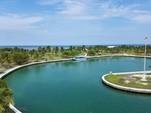 38 ft. Island Packet Yachts Island Packet 370 Cruiser Boat Rental Miami Image 219