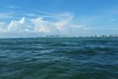 38 ft. Island Packet Yachts Island Packet 370 Cruiser Boat Rental Miami Image 137