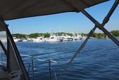 38 ft. Island Packet Yachts Island Packet 370 Cruiser Boat Rental Miami Image 139