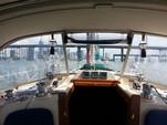 38 ft. Island Packet Yachts Island Packet 370 Cruiser Boat Rental Miami Image 151