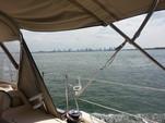 38 ft. Island Packet Yachts Island Packet 370 Cruiser Boat Rental Miami Image 153