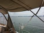 38 ft. Island Packet Yachts Island Packet 370 Cruiser Boat Rental Miami Image 155