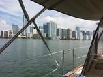 38 ft. Island Packet Yachts Island Packet 370 Cruiser Boat Rental Miami Image 156