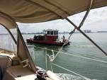 38 ft. Island Packet Yachts Island Packet 370 Cruiser Boat Rental Miami Image 157