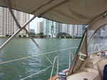 38 ft. Island Packet Yachts Island Packet 370 Cruiser Boat Rental Miami Image 159