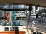 38 ft. Island Packet Yachts Island Packet 370 Cruiser Boat Rental Miami Image 162