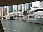 38 ft. Island Packet Yachts Island Packet 370 Cruiser Boat Rental Miami Image 164