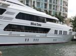 38 ft. Island Packet Yachts Island Packet 370 Cruiser Boat Rental Miami Image 166
