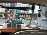 38 ft. Island Packet Yachts Island Packet 370 Cruiser Boat Rental Miami Image 167
