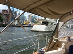 38 ft. Island Packet Yachts Island Packet 370 Cruiser Boat Rental Miami Image 169