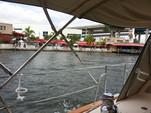 38 ft. Island Packet Yachts Island Packet 370 Cruiser Boat Rental Miami Image 170