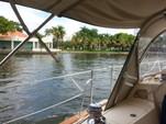 38 ft. Island Packet Yachts Island Packet 370 Cruiser Boat Rental Miami Image 171