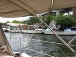 38 ft. Island Packet Yachts Island Packet 370 Cruiser Boat Rental Miami Image 172
