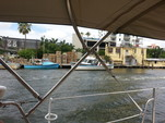 38 ft. Island Packet Yachts Island Packet 370 Cruiser Boat Rental Miami Image 173