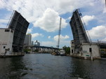 38 ft. Island Packet Yachts Island Packet 370 Cruiser Boat Rental Miami Image 174