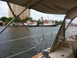 38 ft. Island Packet Yachts Island Packet 370 Cruiser Boat Rental Miami Image 175