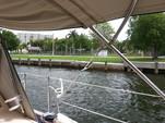 38 ft. Island Packet Yachts Island Packet 370 Cruiser Boat Rental Miami Image 176