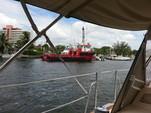 38 ft. Island Packet Yachts Island Packet 370 Cruiser Boat Rental Miami Image 178