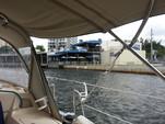 38 ft. Island Packet Yachts Island Packet 370 Cruiser Boat Rental Miami Image 179