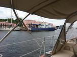 38 ft. Island Packet Yachts Island Packet 370 Cruiser Boat Rental Miami Image 180