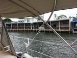38 ft. Island Packet Yachts Island Packet 370 Cruiser Boat Rental Miami Image 181