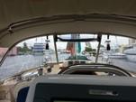38 ft. Island Packet Yachts Island Packet 370 Cruiser Boat Rental Miami Image 183