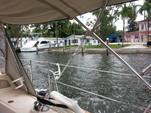 38 ft. Island Packet Yachts Island Packet 370 Cruiser Boat Rental Miami Image 186