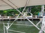 38 ft. Island Packet Yachts Island Packet 370 Cruiser Boat Rental Miami Image 187