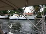38 ft. Island Packet Yachts Island Packet 370 Cruiser Boat Rental Miami Image 189