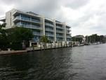 38 ft. Island Packet Yachts Island Packet 370 Cruiser Boat Rental Miami Image 190