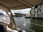 38 ft. Island Packet Yachts Island Packet 370 Cruiser Boat Rental Miami Image 193