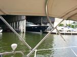 38 ft. Island Packet Yachts Island Packet 370 Cruiser Boat Rental Miami Image 195