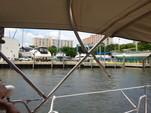 38 ft. Island Packet Yachts Island Packet 370 Cruiser Boat Rental Miami Image 196