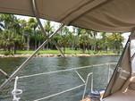 38 ft. Island Packet Yachts Island Packet 370 Cruiser Boat Rental Miami Image 197