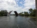 38 ft. Island Packet Yachts Island Packet 370 Cruiser Boat Rental Miami Image 199