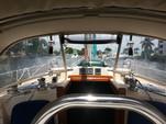 38 ft. Island Packet Yachts Island Packet 370 Cruiser Boat Rental Miami Image 200