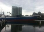 38 ft. Island Packet Yachts Island Packet 370 Cruiser Boat Rental Miami Image 203