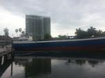 38 ft. Island Packet Yachts Island Packet 370 Cruiser Boat Rental Miami Image 204