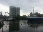 38 ft. Island Packet Yachts Island Packet 370 Cruiser Boat Rental Miami Image 205